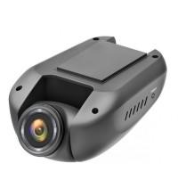 Автомобильный видеорегистратор Kenwood DRVA700W