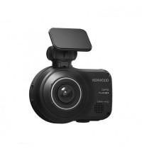 Автомобильный видеорегистратор Kenwood KCA-DRV410