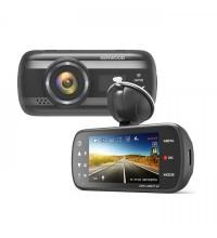Автомобильный видеорегистратор Kenwood DRVA601W