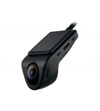 Автомобильный видеорегистратор Gazer F155