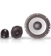 Автомобильная акустика Morel ELATE 603
