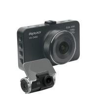 Автомобильный видеорегистратор Prology VX-D450