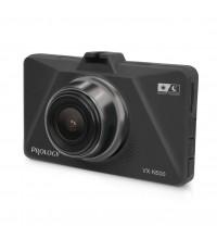 Автомобильный видеорегистратор Prology VX-N500