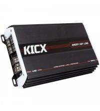Автомобильный усилитель Kicx ANGRY ANT 4.150
