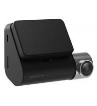 Автомобильный видеорегистратор Xiaomi 70mai Dash Cam Pro Plus A500