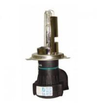 HID лампа HI/LOW CYCLON PREMIUM 6000K/5000K/4300K 35W