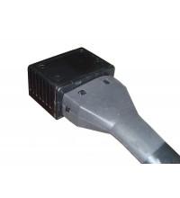 Провод питания для CYCLON H4 HI/LOW X-TYPE 50W