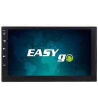 Автомобильный навигатор Easy Go A180
