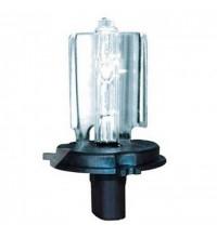 Лампа Н4 (5000К)