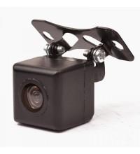 """Автомобильная камера """"Prime-X"""" T-611"""