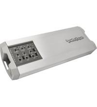 Усилитель Rockford Fosgate TM1000X5AD