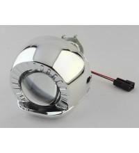 Би-линза  Infolight Mini 1.8''