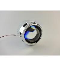 Би-Линза Infolight G5 Маска тип 1 Без ангельских глаз