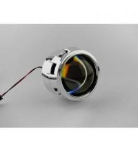 Би-Линза Infolight G5 Ultimate Маска тип 1 Без ангельских глаз