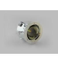 Би-Линза Infolight G5 Ultimate Маска тип 2 С ангельскими глазками