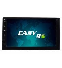 EasyGo A160