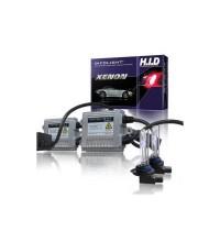 Комплект Блок Infolight Expert (тонкий) - 2 шт, Лампы Infolight - 2 шт