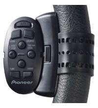 Пульт Pioneer CD-SR100
