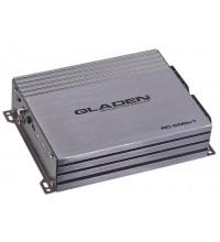 Усилитель Gladen  RC 600c1