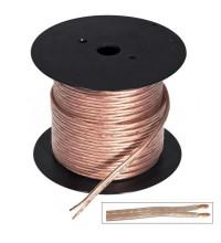 Кабель GLADEN Speaker Cable 0,75