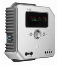 Усилитель JBL MS-A5001