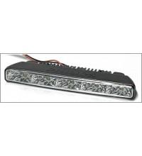 Дневные ходовые огни Philips DRL 12810
