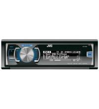 JVC KD-R50EY