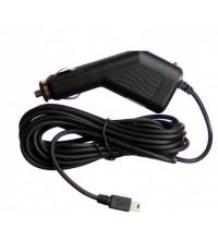 Зарядное устройство RS DVR-313/310