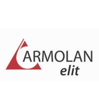 Атермальная пленка ELIT ARMOLAN HP Galaxy 70 (1,52) м2