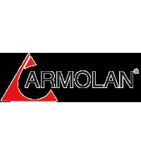 Тонировочная пленка ARMOLAN Eldorado CH 05 (1,52) м2