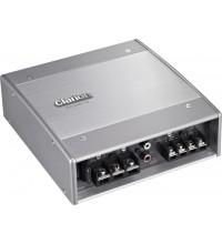 Усилитель Clarion XC6210 Compact Amplifier