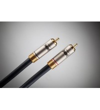 Tchernov Cable Special XS IC RCA 1.65 m